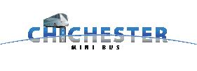 Chichester Minibus